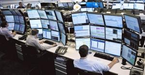 trading-floor-slider-1