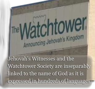19) Jeremiah – Jehovah Is King